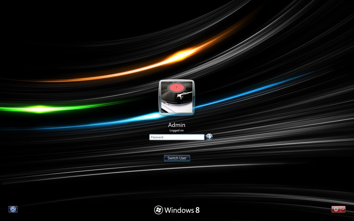 Free download windows 7 ultimate professional enterprise for Window 7 ultimate