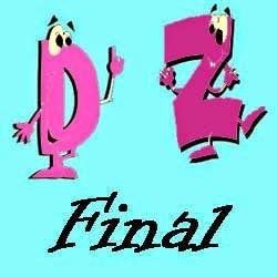 http://cplosangeles.juntaextremadura.net/web/lengua_tercer_ciclo/ortografia/final_d_z/finald02.htm