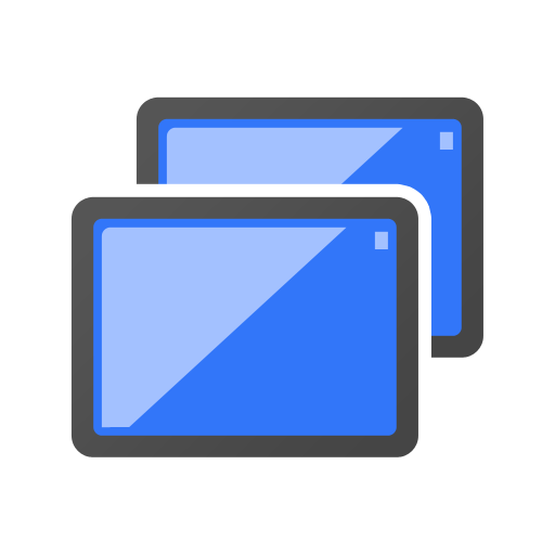 Chrome Remote Desktop For Mac