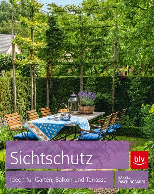 https://www.blv.de/buchdetails/titel/978-3-8354-1235-4-sichtschutz/