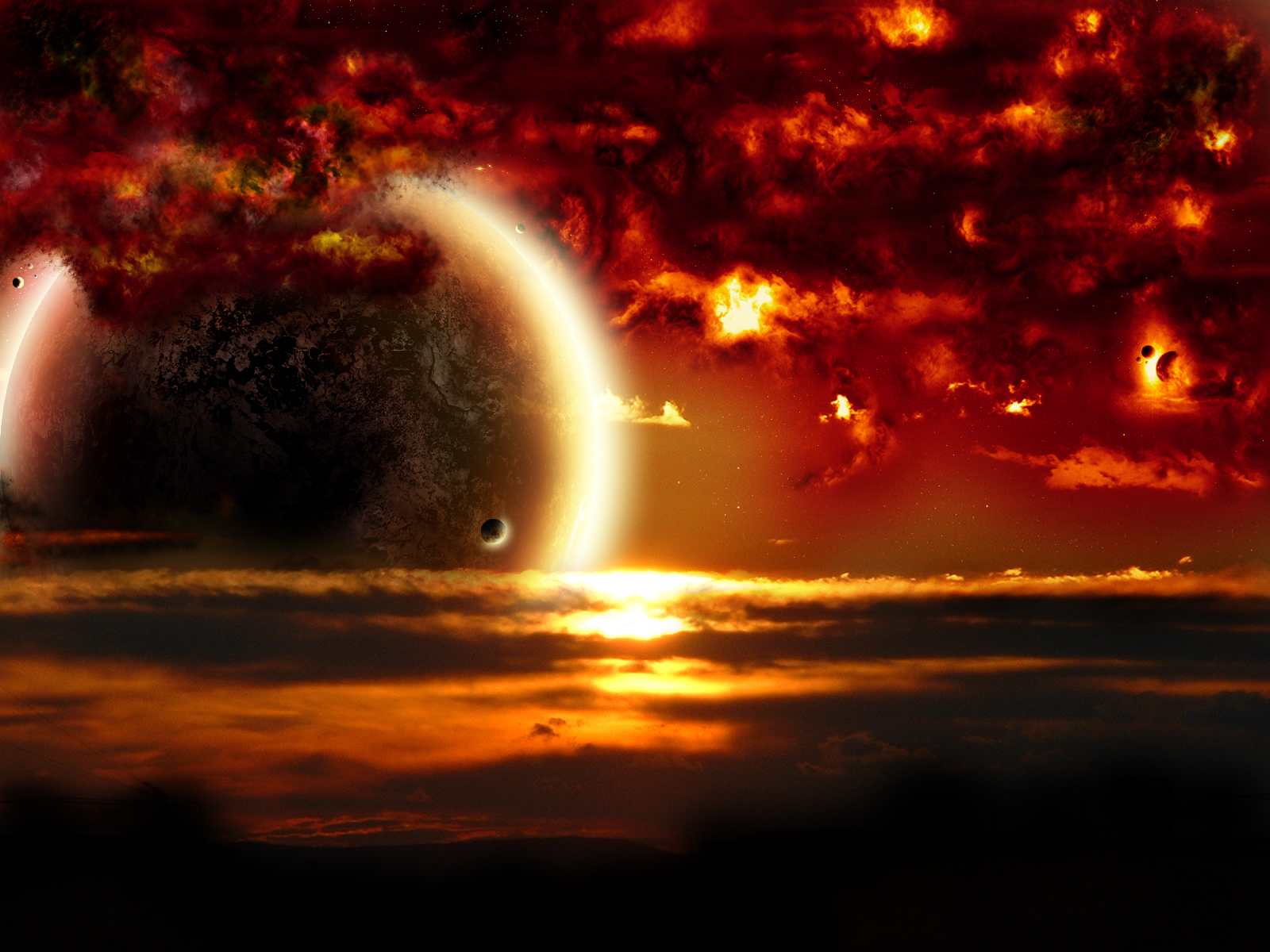 http://2.bp.blogspot.com/-aaVSS8313eM/UNUcpqkZCKI/AAAAAAAAEzo/-cm00b8zqO0/s1600/Wallpaper+Planetas+-+Pixel+Create+3.jpg