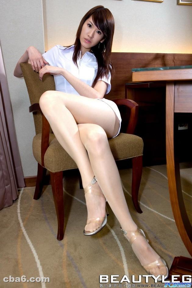 foto cewek dengan kaki terindah   galeri promo
