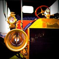 Automotive / Car Repair Databases