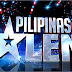 Who Are the New Judges of Pilipinas Got Talent Season 5?