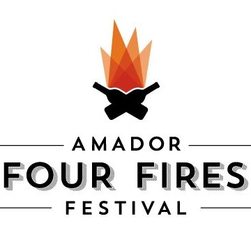 Amador Four Fires Festival - Sat May 7