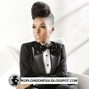 Janelle Monae New Songs Collection