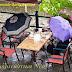 """Η ΦΩΤΟΓΡΑΦΙΑ ΤΗΣ ΗΜΕΡΑΣ : """" Καφεδάκι .....παντός καιρού """""""