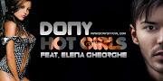 Elena GheorgheHot Girls. Download. Dana RussellRomantic World (The Kid . (hotgirls)