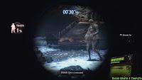 01 imagem ou screenshots do game Resident Evil 6 pc