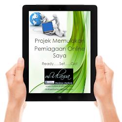 e-book terbaru Sept 2014