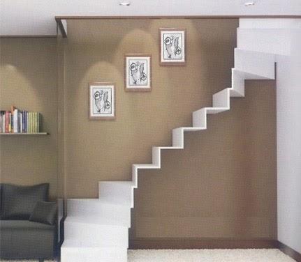 Desain rumahmu seminimalis