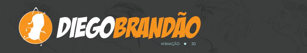 Diego Brandão