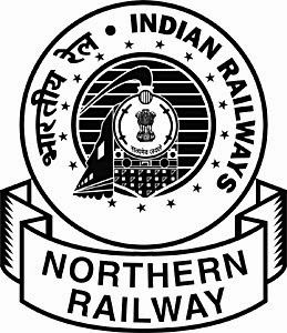 Northern Railway Recruitment For Doctors 2014-15