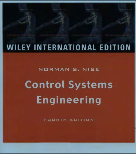 control system engineering by nagrath and gopal 6th edition pdf download