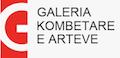 Galeria kombetare e arteve