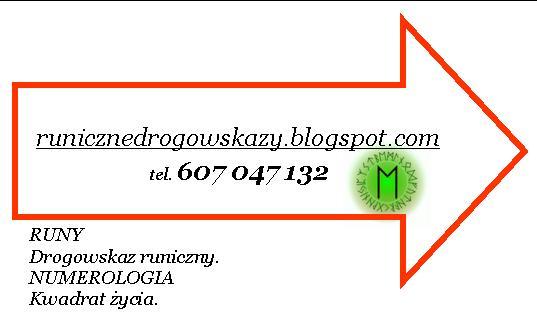 Twoje Drogowskazy