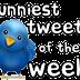 Kumpulan Tweet Bikin Ngakak, Gokil, Unik dan Lucu