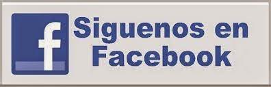 O Facebook do CRA