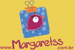 Blog Margaretss