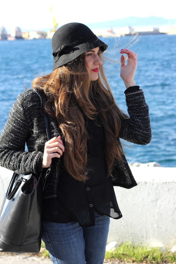 look_gorro_negro_streetstyle_outfit_style_moda_fashion_blogger_angicupcakes05
