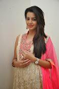 Deeksha panth glamorous photo shoot-thumbnail-16
