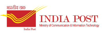 Indian Postal Department Recruitment 2014