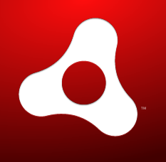 Free download Adobe Air 17.0.0.96 Beta Latest Version