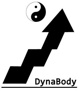 Dynabody Fitness & Health Inc.