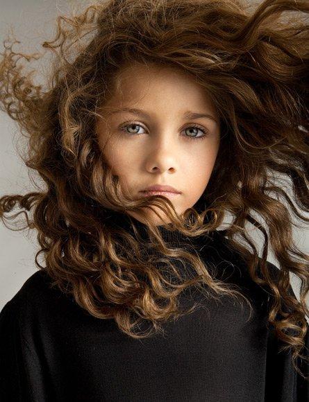 K Baby Model Cute Babies: Ch...