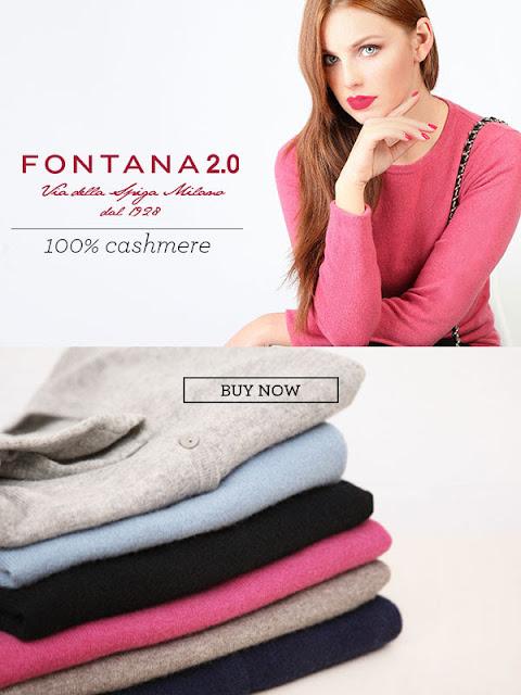 http://stockmagasin.com/11364-fontana-20
