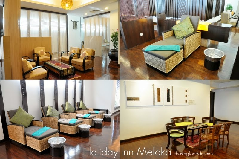 Hotel Relax Inn New Delhi Delhi
