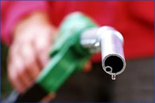 البنزين,ماهو البنزين