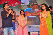 Kerintha audio platinum disk function-thumbnail-11
