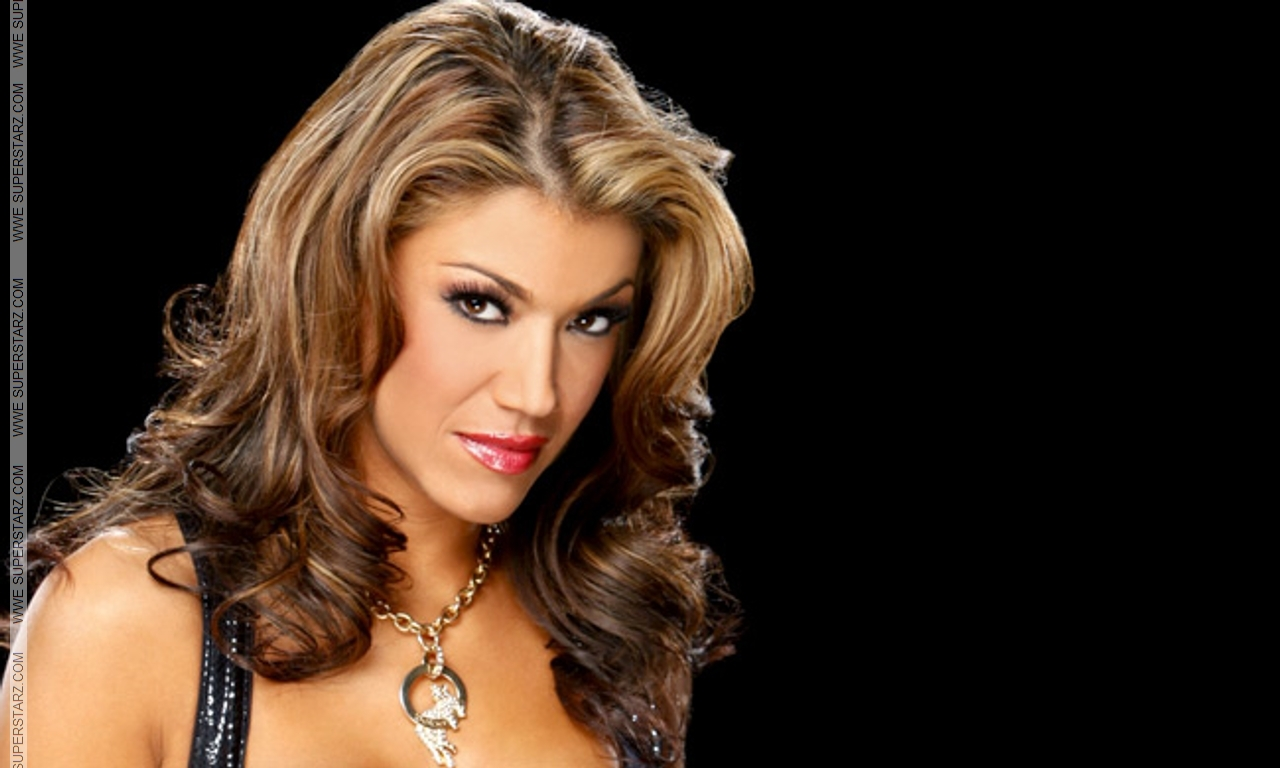 rosa mendes wwe divas wallpapers best hd wallpapers