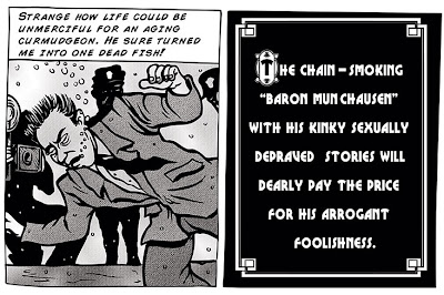 Stroheim Comix panel2