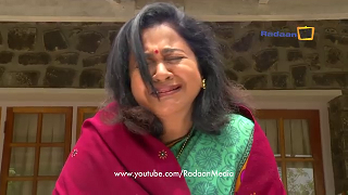 Vani Rani Promo 206 This Week Promo 23-06-2015 To 27-06-2015