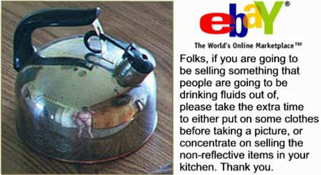 funny-ebay-advertisement-stupid-naked-pe