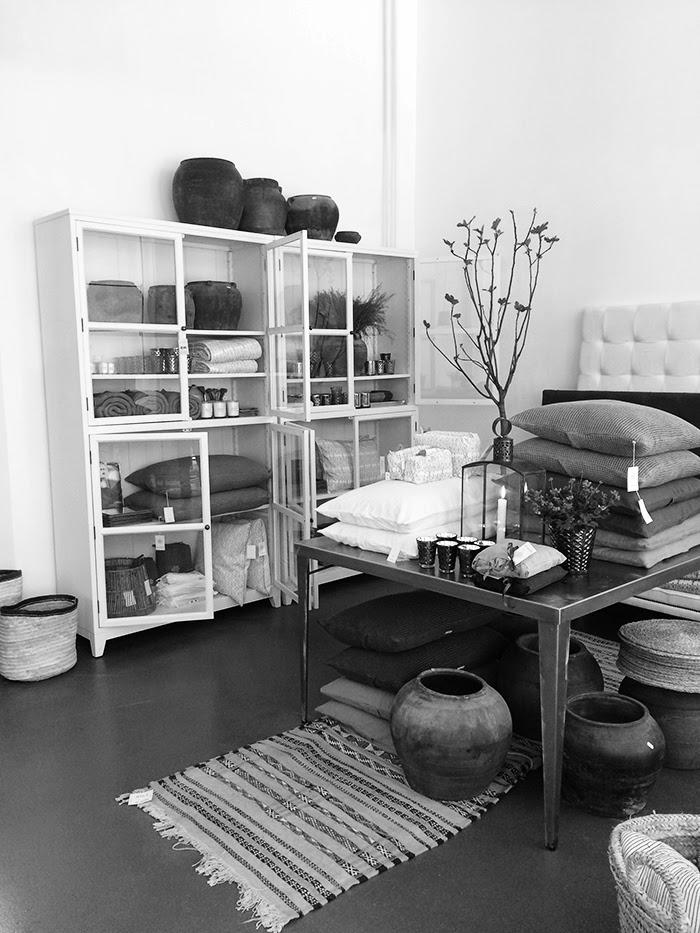 Tine K Home: June 2015