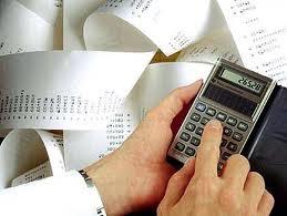 Claves de todo Presupuesto Empresarial
