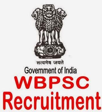 WBPSC Recruitment Advt 9 / 2014 director jobs