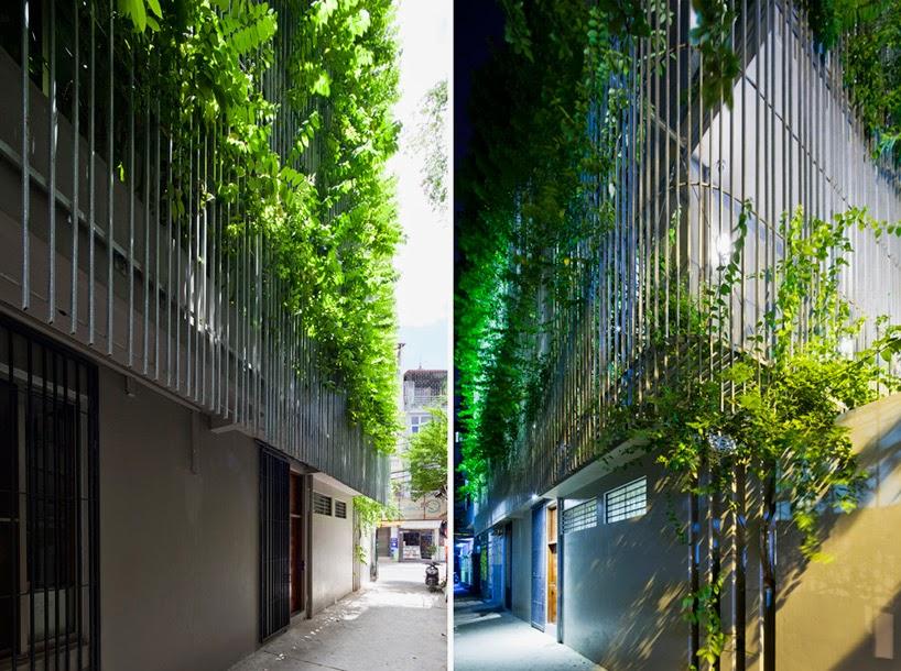 konsep-green fall-unsur-alami-segar-dan-asri-pada-desain-fasad-rumah-ruang dan rumahku-006