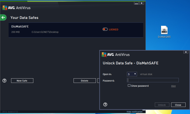 AVG Antivirus Free 2014 Build 4354a7223 softwikia
