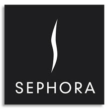 Visit Sephora.com