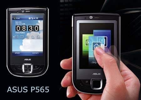MIFTAH SINGKAT PADAT DAN BERMUTU 10 Handphone Tercanggih