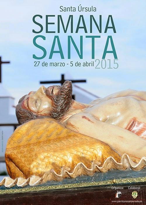 Semana-Santa-Santa-úrsula-2015