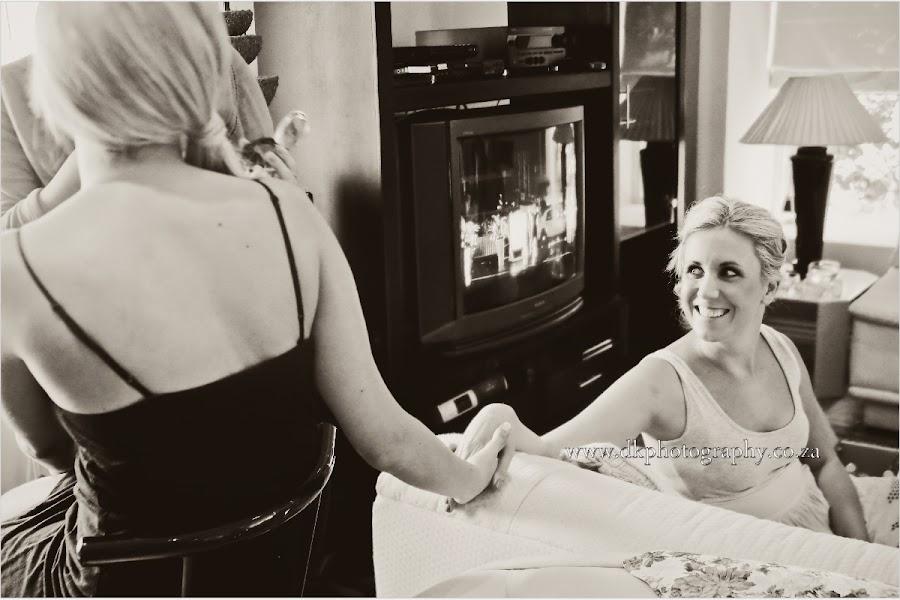 DK Photography Slideshow-1083 Tania & Josh's Wedding in Kirstenbosch Botanical Garden  Cape Town Wedding photographer
