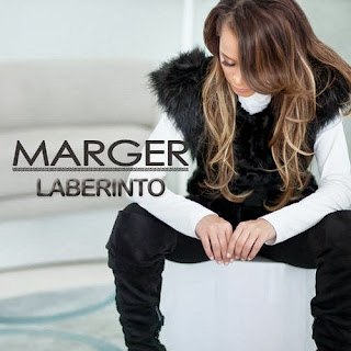Marger - Laberinto