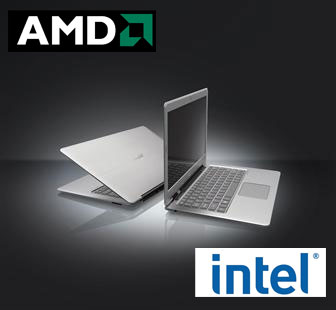 ultrabook-vs-ultrathin