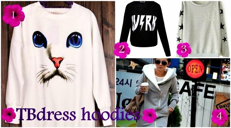 http://www.tbdress.com/Cheap-Hoodies-100520/