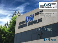 Universal Shipping Indonesia Lowongan Kerja Terbaru Management Trainee & Document Staff (Export - Import) rekrutmen June 2013